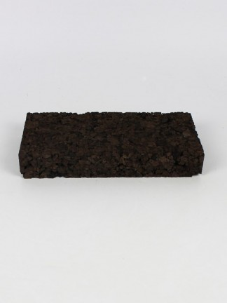 Parafa blokk 20x9,5x3 cm